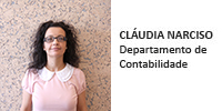 JCasado-Cláudia-Narciso