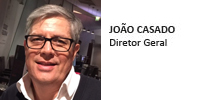 JCasado-João-Casado