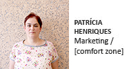 JCasado-Patrícia-Henriques