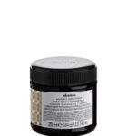 JCasado-davines-Alchemic-Conditioner-Chocolate
