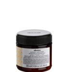 JCasado-davines-Alchemic-Conditioner-Dourado