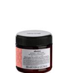 JCasado-davines-Alchemic-Conditioner-Red