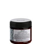 JCasado-davines-Alchemic-Conditioner-Tabaco