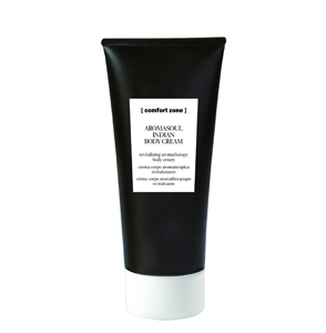 JCasado-confortzone-Aromasoul-Indian-Shower