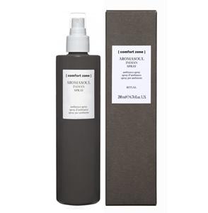 JCasado-confortzone-Aromasoul-Indian-Spray