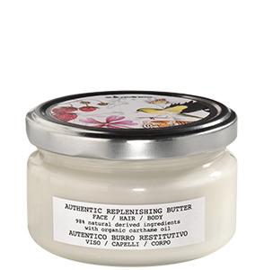 JCasado-Authentic-Butter