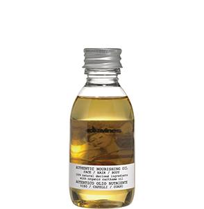 JCasado-davines-Authentic-Oil