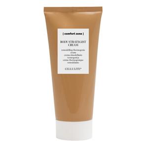 JCasado-confortzone-Body-Strategist-Cream