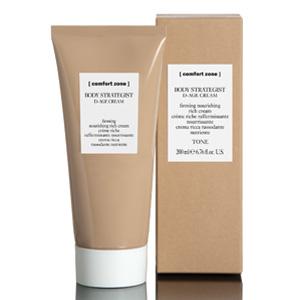 JCasado-confortzone-Body-Strategist-DAge-Cream