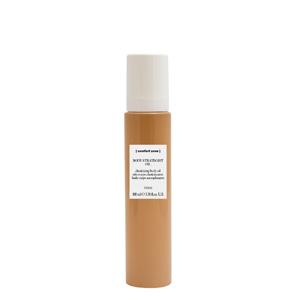 JCasado-confortzone-Body-Strategist-Oil