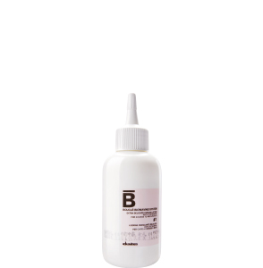 JCasado-davines-Boucle-Biowaving-System-Extra-Delicate-Curling-Lotion