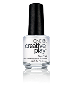 JCasado-CDN-Creative-Play-TopCoat
