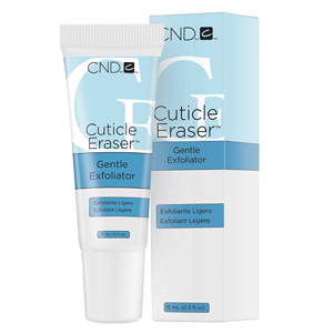 JCasado-CND-Cuticle-Eraser