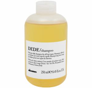 JCasado-davines-Dede-shampoo