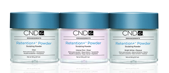 JCasado-CND-Retention+Powder