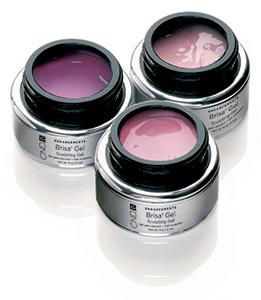 JCasado-CND-Brisa-Pink-Open-Jars