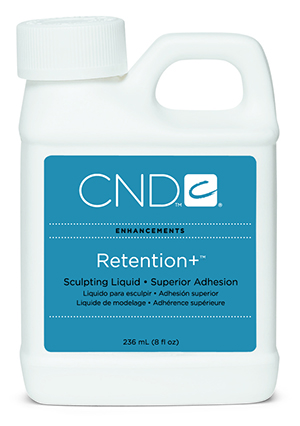 JCasado-CND-Retention