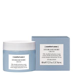 JCasado-confortzone-Hydramemory-Cream