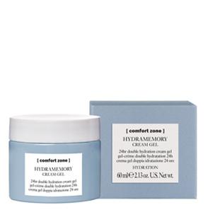 JCasado-confortzone-Hydramemory-Cream-Gel