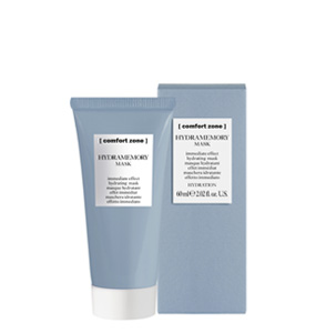 JCasado-confortzone-Hydramemory-Mask