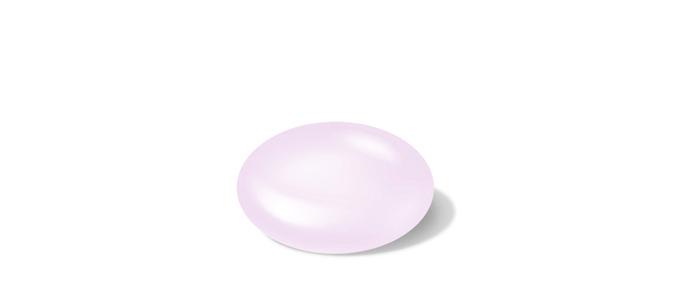 Intense-Pink-Sheer