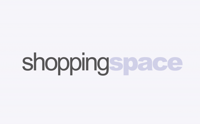 JCasado-Shopping-Space