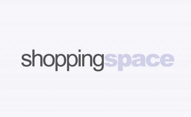 JCasado-Shopping-Space