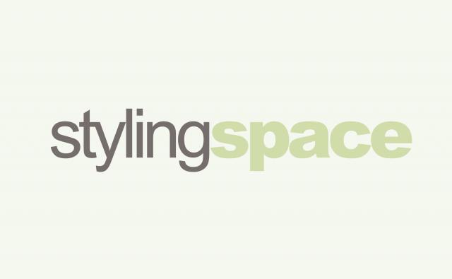 JCasado-Styling-Space