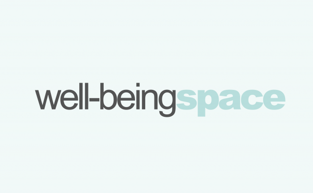Well-Being_Space