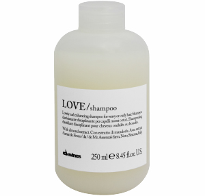 JCasado-davines-Love-shampoo