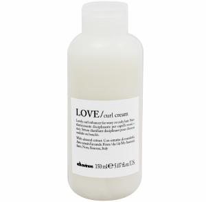 JCasado-davines-Love-curl-cream