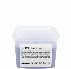 JCasado-davines-Love-conditioner
