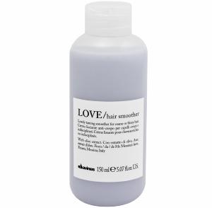 JCasado-davines-Love-hair-smoother