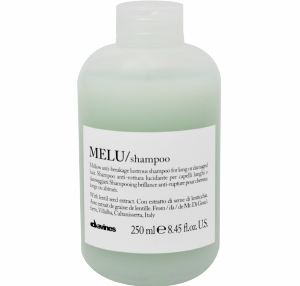 JCasado-davines-Melu-shampoo