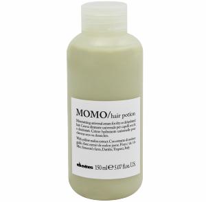 JCasado-davines-Momo-hair-potion