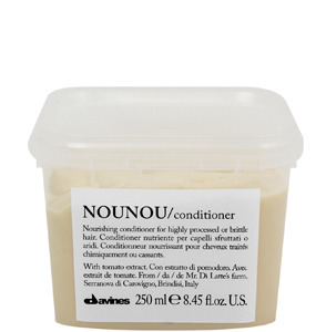 JCasado-davines-NOUNOU-Conditioner