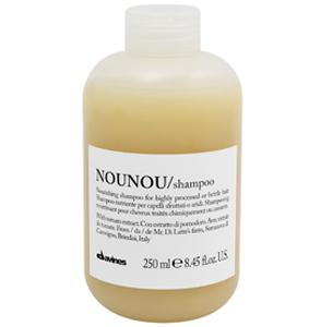 JCasado-davines-NOUNOU-Shampoo
