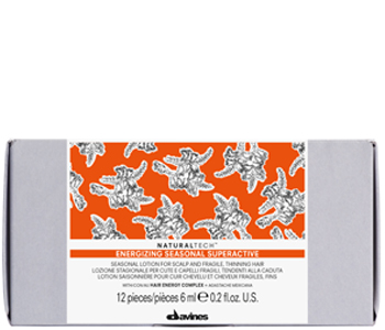 JCasado-davines-NTech-Energizing-Seasonal-Superactive