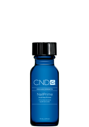 JCasado-CND-Nail-Prime