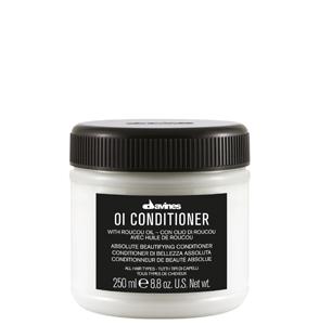 JCasado-davines-Oi-Conditioner