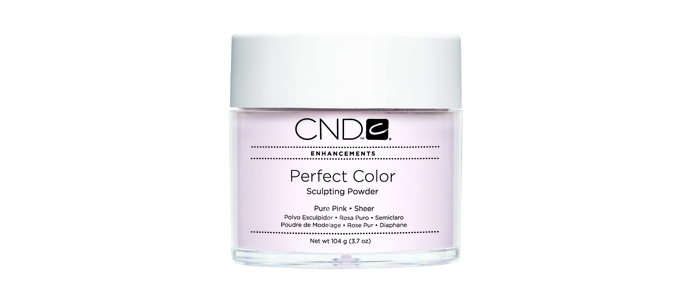 JCasado-CND-Perfect-Color