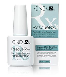 JCasado-CND-Rescue-RXx