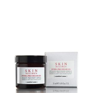 JCasado-confortzone-Skin-Regimen-Hydra-Pro-Cream-Gel