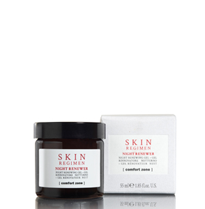 JCasado-confortzone-Skin-Regimen-Night-Renewer