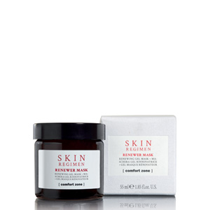 JCasado-confortzone-Skin-Regimen-Renewer-Mask