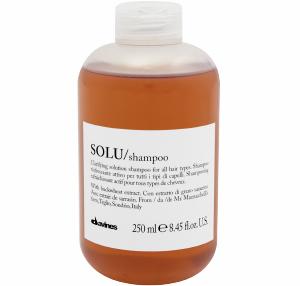 JCasado-davines-Solu-shampoo
