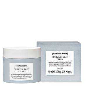 JCasado-confortzone-Sublime-Skin-Cream