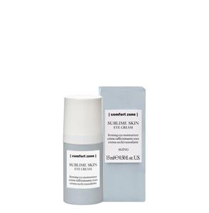 JCasado-confortzone-Sublime-Skin-Eye-Cream