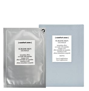 JCasado-confortzone-Sublime-Skin-Eye-Patch