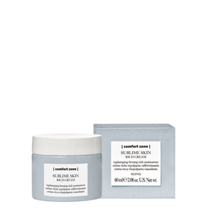 JCasado-confortzone-Sublime-Skin-Rich-Cream